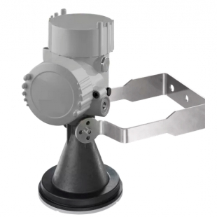 CS475 CS476 CS477雷达式水位传感器