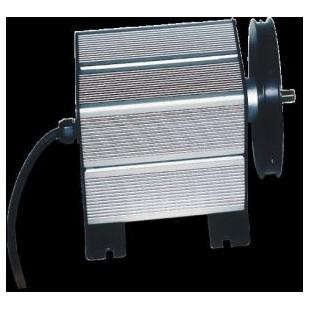 CS410浮子式水位传感器 转轴编码水位计
