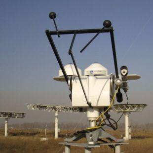 太阳辐射跟踪器BSRN1000(太阳基准辐射丈量评价体优游)荷兰KIPP&ZONEN
