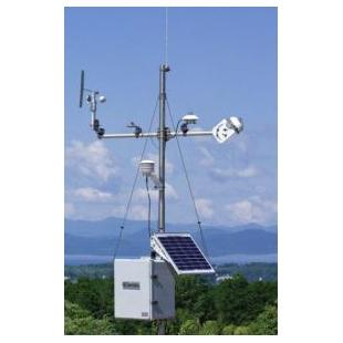 太阳能资源评估?系统  SOLAR1000