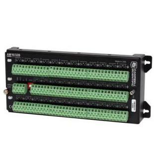 AM16/32B通道扩展板 数据采集器