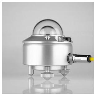 SMP6智能型短波辐射传感器