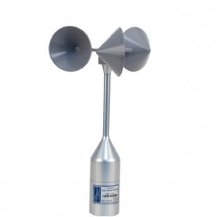 丹麦Windsensor  P2546A-OPR风速传感器
