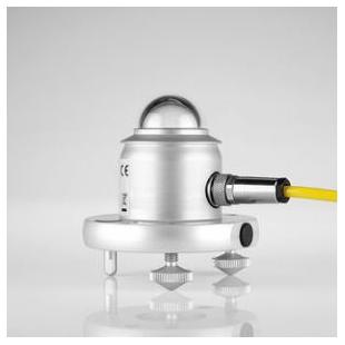 SMP3短波辐射传感器