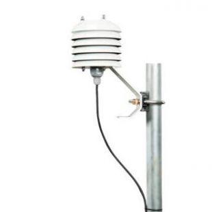 空气温湿度传感器  HygroVUE5
