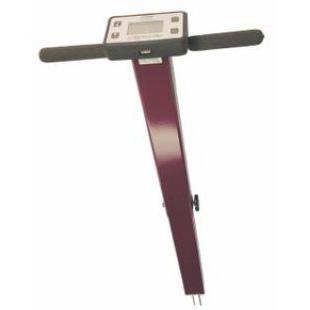 便携式土壤水温电测量仪  TDR350
