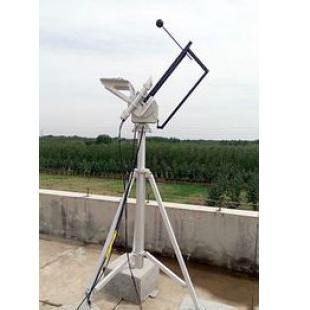 全自动太阳跟踪器  TRU-2