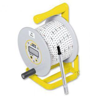 便携式地下水位水温电导率测量仪  OTT KL010