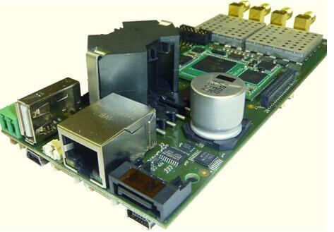 16通道OEM声学记录器.jpg