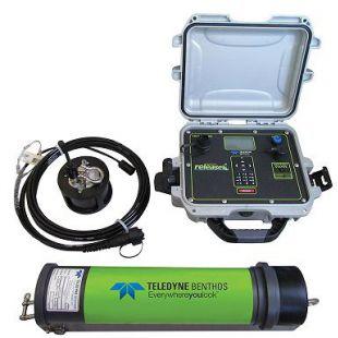 浅水型释放器R500