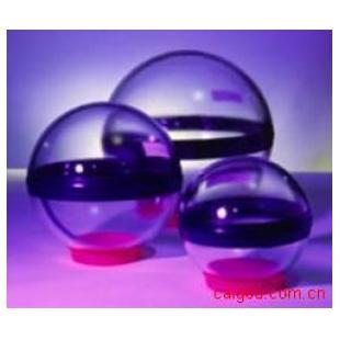 Teledyne 深海玻璃浮球