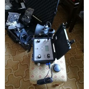 EMT-AR声学信标加速度传感器