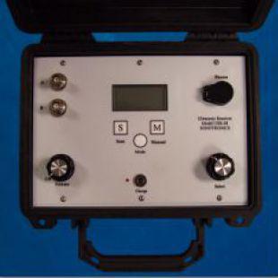USR主动式水下声信号接收器