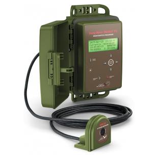 Wlidlife生态超声波声音记录仪 蝙蝠记录仪