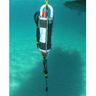 EA-SDA14多通道水下声音记录仪