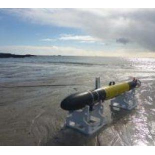 COMET 300 AUV水下自主航行器
