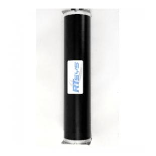 SYLence 低功耗水听器声音记录仪