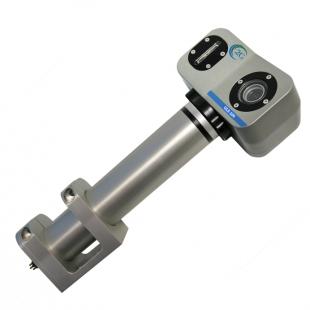 ULS-100水下激光三维扫描仪
