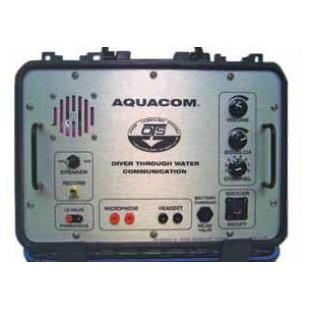 STX-101,4通道水面通讯站