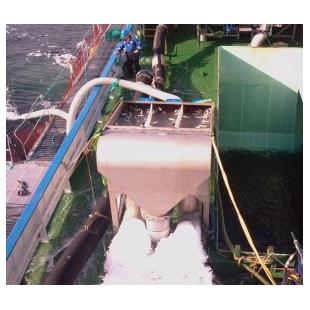 Aquascan CSW系列鱼苗计数器