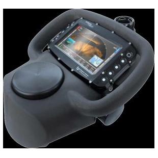 ARTEMIS PRO潜水员导航定位声呐系统