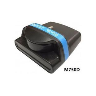 双频图像声呐M750d
