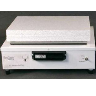 美国Bioquip便携式冷冻操作台GR16P