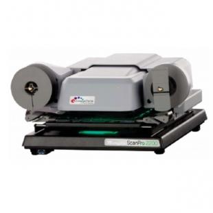美国 e-ImageData 缩微胶片扫描仪 ScanPro 2200型