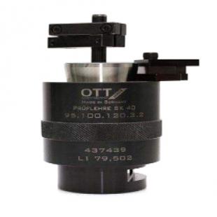OTT-JAKOB 工件夹具 95600 49792 德国源头采购
