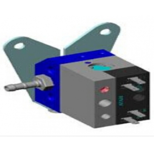 MAWOMATIC 傳感器APA6.PC德國品質,彩斯特供