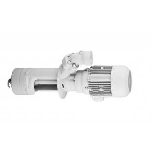 Brinkmann泵 ta160/270 德国精品,彩斯专业供应