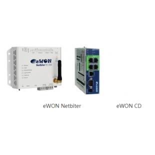 EWON-025 天线延长线10M 用于Netbiter网关 彩斯优势供应