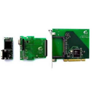 Anybus接口模塊 AB4451 FL-NET接口