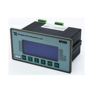 全新DP900二代大显示屏露点仪变送器