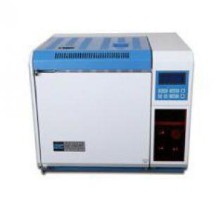 气相色谱仪 GC102AF