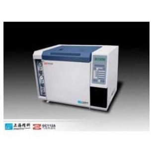GC112A-G 型汽油芳烃色谱仪