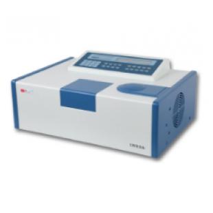 荧光分光光度计 960