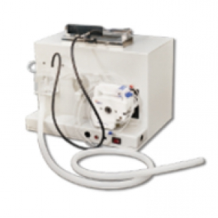AAH-1 氫化物發生器