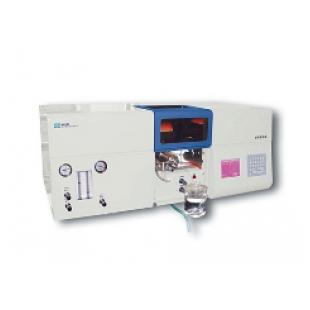 原子吸收分光光度計 AA320N