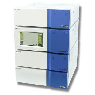 上海仪电液相色谱仪 LC220/LC210