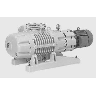 莱宝罗茨泵 WAU2001