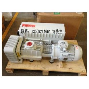 莱宝真空泵 SV300B