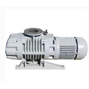 莱宝罗茨泵WAU251