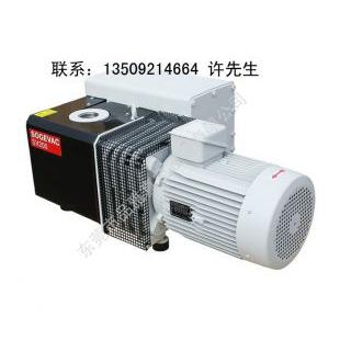 莱宝真空泵 SV200