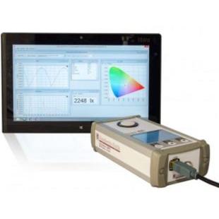 gigahertz-optik  BTS256-EF