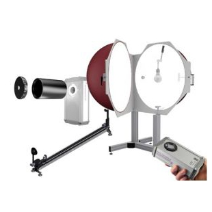 gigahertz-optik  BTS256-LED