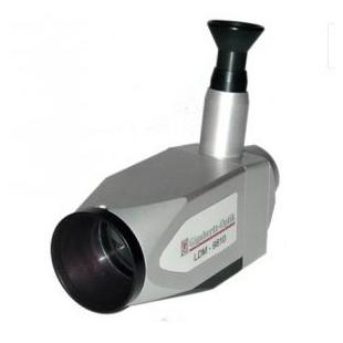 gigahertz-optik  LDM-9810