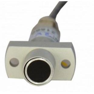 gigahertz-optik  vl-1101