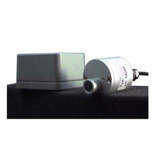 gigahertz-optik  TD-11VL01