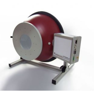 gigahertz-optik ISD-25-BTS2048-VL